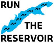 Run the Reservoir Half Marathon