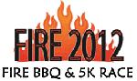 FIRE 5K
