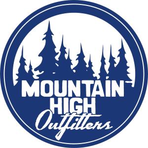 Mountain High Outfitters
