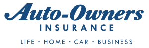 Auto-Owners Unsurance