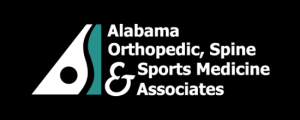 Alabama Orthopedic, Spine & Sports Medicine Associates