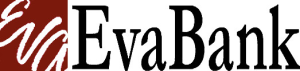 Eva Bank