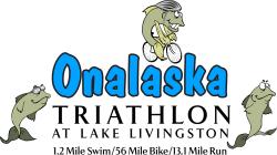 7th Annual Onalaska Half Distance Triathlon