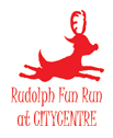 9th Annual Rudolph Fun Run