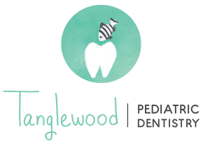 West U Pediatric Dentistry