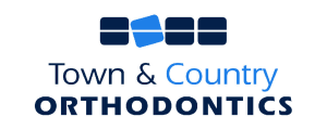 Town & Country Orthodontics