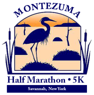 Montezuma Half Marathon & 5K