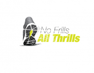 No Frills All Thrills Trail Run