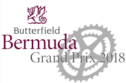 Butterfield Bermuda Grand Prix