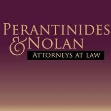 Perantinides & Nolan