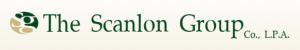 The Scanlon Group