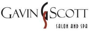 Gavin Scott Salon & Spa