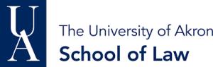 University of Akron Law School