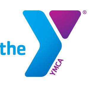 Akron Area YMCA