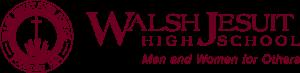 Walsh Jesuit High School