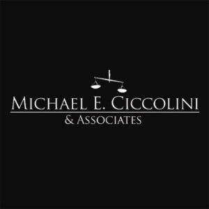 Ciccolini & Associates Co. LPA