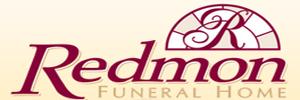 Redmon Funeral Home