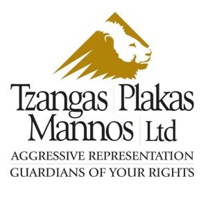 Tzangas Plakas Manos Ltd