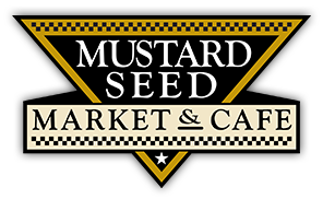 Mustard See Market and Cafe