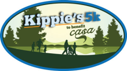 Kippie's 5K Walk/Run/Roll