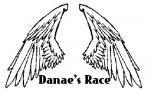 Danae's Race
