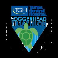 Tampa General Hospital Loggerhead Triathlon