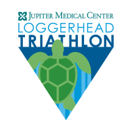 Loggerhead Triathlon