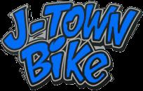 J-Town Bike