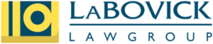 LaBovick Law Group
