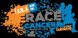E-Race Cancer Half Marathon, 10K & 5K