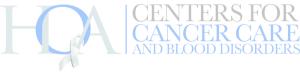 Hematology-Oncology Associates of CNY