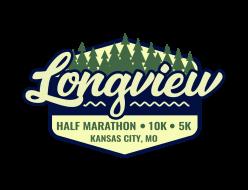 Longview Half Marathon, 10K & 5K