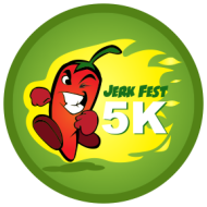 NC Jerk Fest 5K Trail Run/Walk
