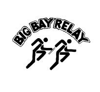 Big Bay Relay