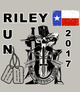 Riley Run 5K