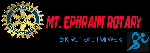 Mt. Ephraim Rotary 5K Run and 1 Mile Walk    (DATE CHANGE)