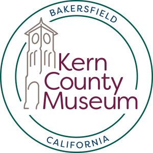 Kern County Museum
