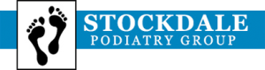 Stockdale Podiatry Group