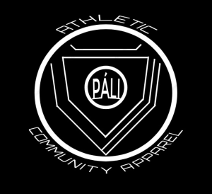 Páli Athletic Community Apparel