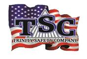 Trinity Safety Company