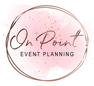 On Point Event Planning
