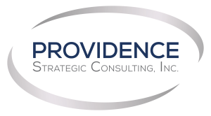Providence Consulting