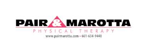 Pair & Marotta