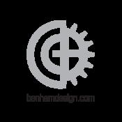 Benham Design