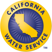 CA Water Service