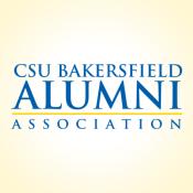 CSUB Alumni