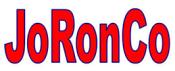 JoRonCo