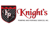 Knights Portable Services