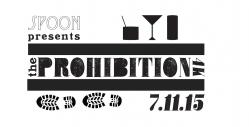 Prohibition 4K