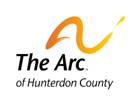 Arc of Hunterdon 5K